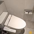 萬華-凱達飯店_200610_0098.jpg