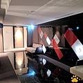 萬華-凱達飯店_200610_0104.jpg