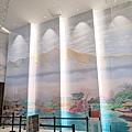 萬華-凱達飯店_200610_0116.jpg