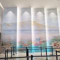 萬華-凱達飯店_200610_0111.jpg