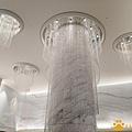 萬華-凱達飯店_200610_0107.jpg