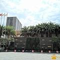 萬華-凱達飯店_200610_0132.jpg