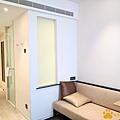 萬華-凱達飯店_200610_0144.jpg
