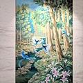 萬華-凱達飯店_200610_0138.jpg