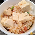 萬華-凱達飯店_200610_0158.jpg