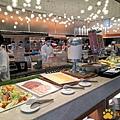 萬華-凱達飯店_200610_0171.jpg