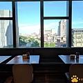 萬華-凱達飯店_200610_0172.jpg