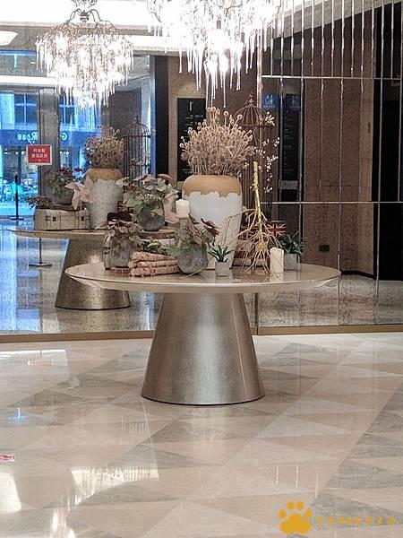 萬華-凱達飯店_200610_0193.jpg