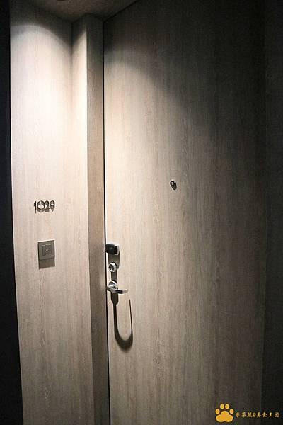 和逸飯店_200810_3.jpg