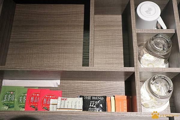 和逸飯店_200810_11.jpg