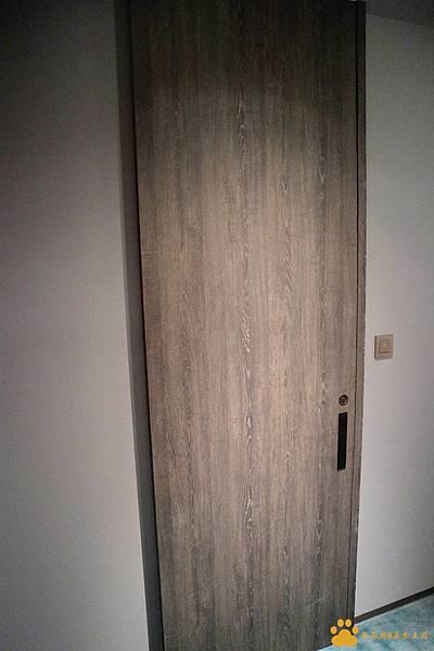 和逸飯店_200810_62.jpg