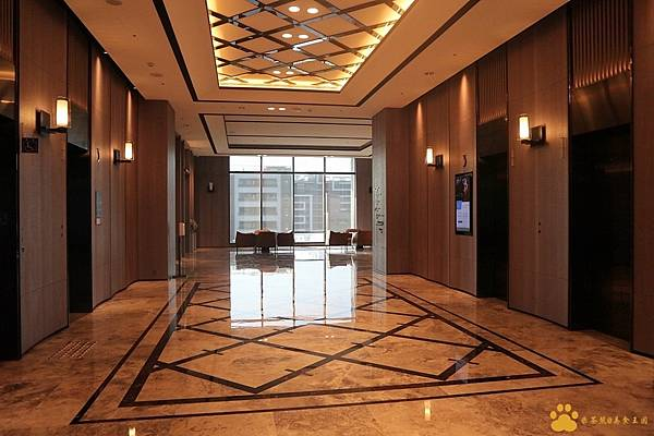 和逸飯店_200810_107.jpg