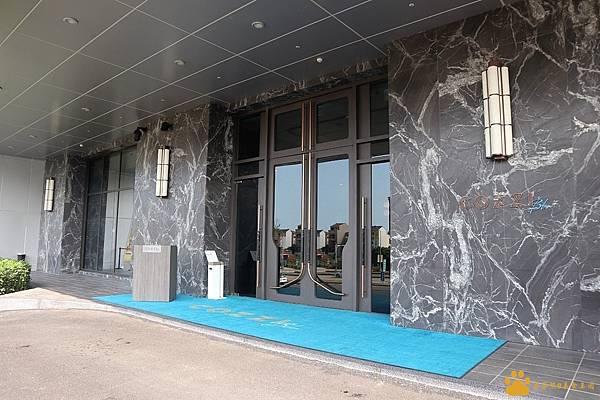 和逸飯店_200810_204.jpg