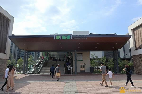 和逸飯店_200810_219.jpg