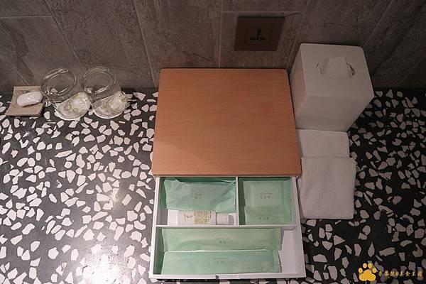 和逸飯店_200810_237.jpg