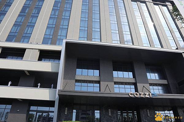 和逸飯店_200810_246.jpg