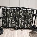 行李推車_201203_1.jpg