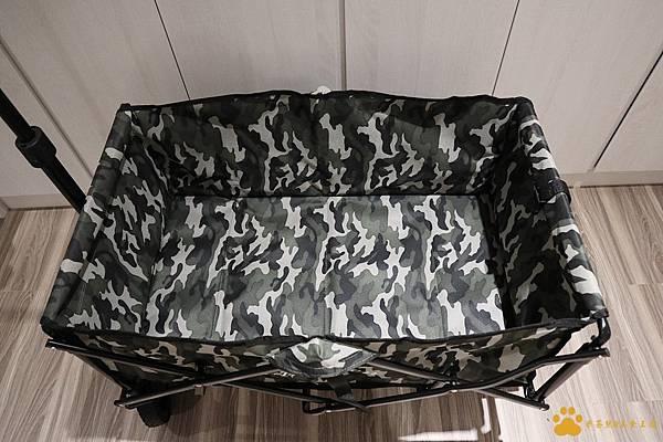 行李推車_201203_2.jpg