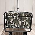 行李推車_201203_5.jpg