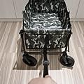 行李推車_201203_10.jpg