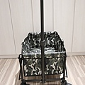 行李推車_201203_13.jpg