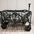 行李推車_201203_21.jpg
