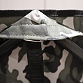 行李推車_201203_19.jpg
