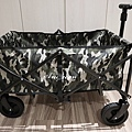 行李推車_201203_20.jpg