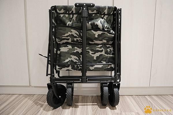 行李推車_201203_30.jpg