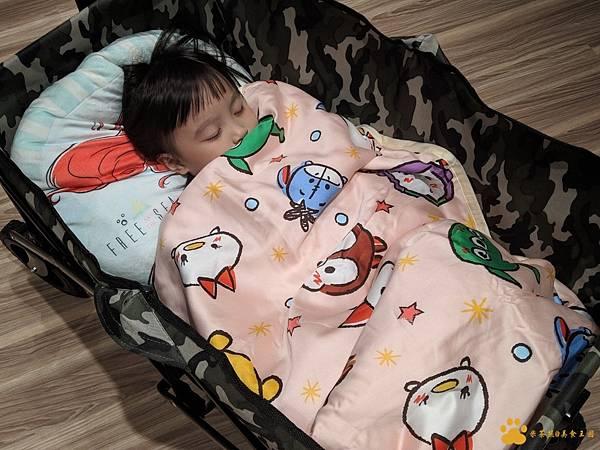 行李推車_201203_40.jpg