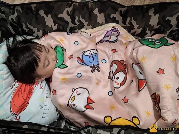 行李推車_201203_41.jpg