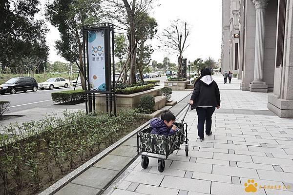 推車_201207_49.jpg