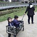 推車_201207_97.jpg