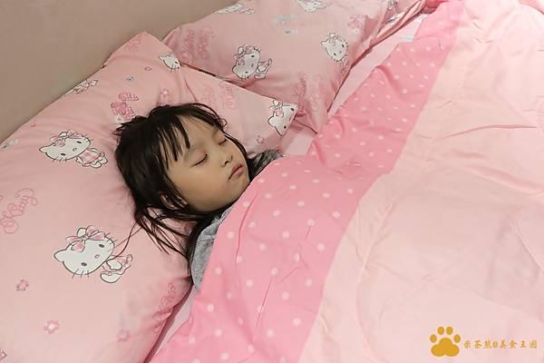 kitty涼感床單組_210719_6_0.jpg