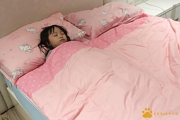 kitty涼感床單組_210719_7.jpg