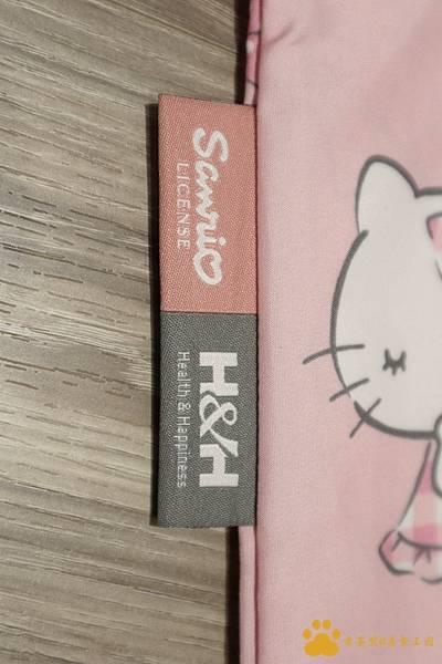 kitty涼感床單組_210719_48.jpg