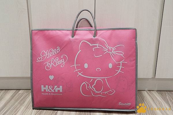 kitty涼感床單組_210719_65.jpg