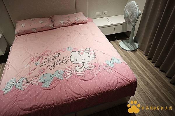 kitty涼感床單組_210719_13.jpg