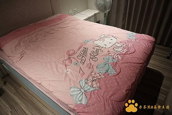 kitty涼感床單組_210719_21_0.jpg