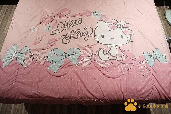kitty涼感床單組_210719_22_0.jpg