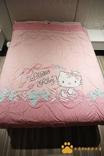 kitty涼感床單組_210719_28.jpg