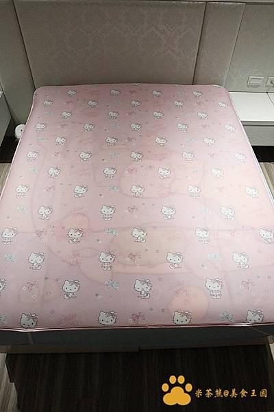 kitty涼感床單組_210719_30.jpg