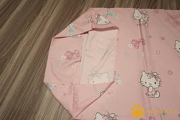 kitty涼感床單組_210719_42.jpg