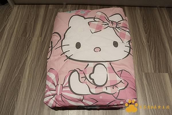 kitty涼感床單組_210719_62.jpg