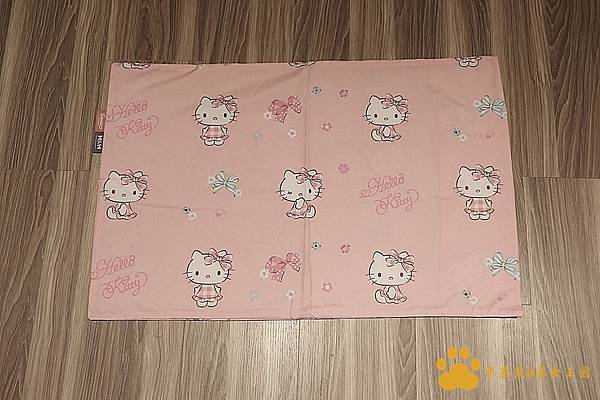 kitty涼感床單組_210719_41.jpg
