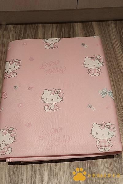 kitty涼感床單組_210719_56.jpg