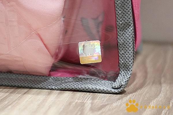 kitty涼感床單組_210726.jpg