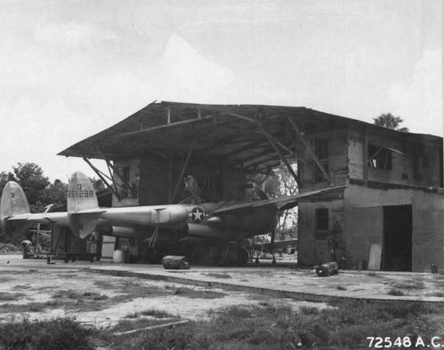 F-5B-1-LO 42-68298a.jpg