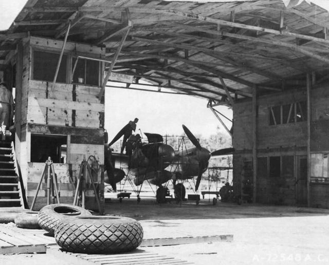 F-5B-1-LO 42-68298b.jpg