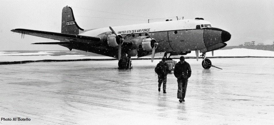 SC-54D1.jpg